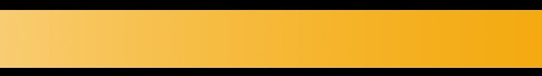Bandeau-dégradé-150px