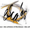 Escales, des artistes et Bordeaux | Association Escales, des artistes et Bordeaux